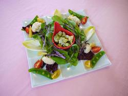 2014-spring-menu-salada.JPG
