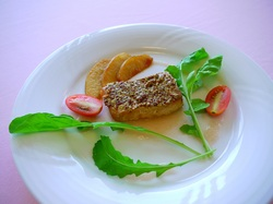 2014-autumn-menu-main.jpg